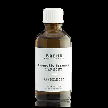 Aromatic Essence HARMONY Sandelholz 50 ml
