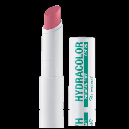 Lippenpflegestift sandalwood 50