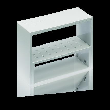 Fräserständer STERI-SAFE pro ohne Box