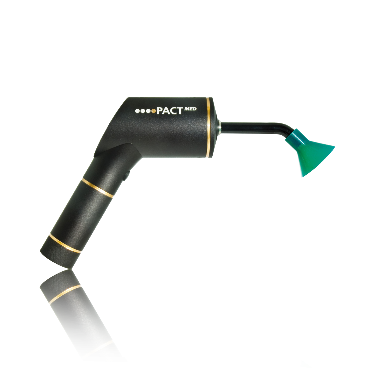 PACT MED LED-Strahler-Set