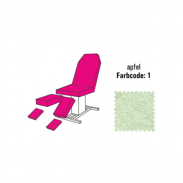fusspflegestuhl-bezug-set-apfel_0000016171.jpg