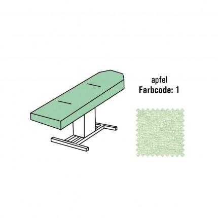 massage-koerperpinsel_0000016231.jpg
