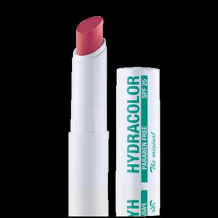 Lippenpflegestift nude rose 42