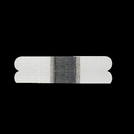 Classic Spangen (Magnet) Gr. 16 10 Stk. 3 mm