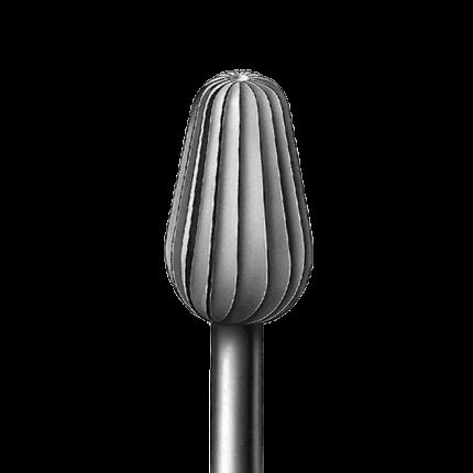 Stahlfräser - Spezialfräser 75RS/060