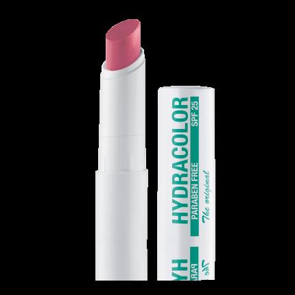 Lippenpflegestift peach rose 45