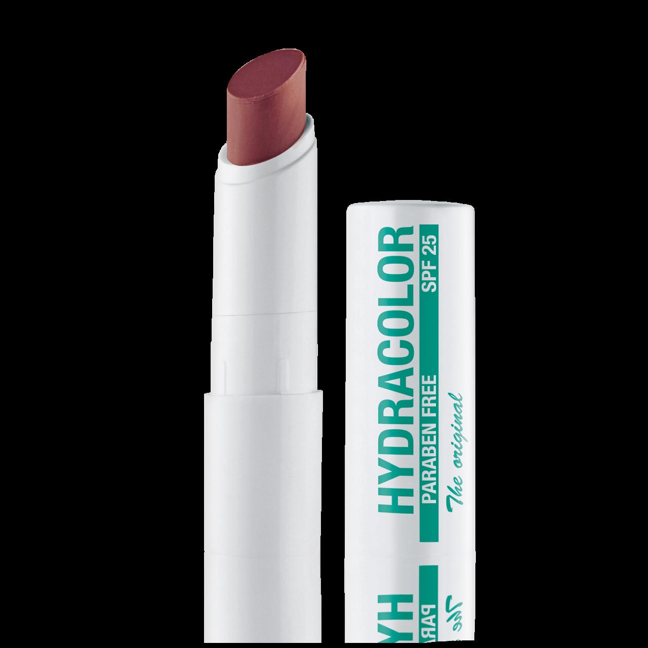Lippenpflegestift glicine 25