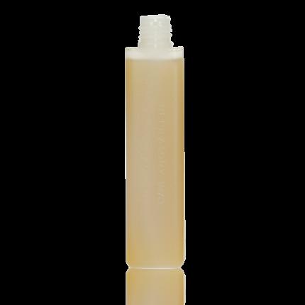 Wachspatrone Standard gelb für normale Haut 30 ml