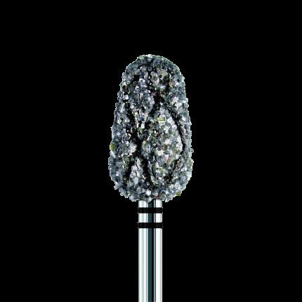 Diamantschleifer megagrob CD4369/090