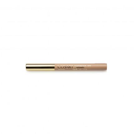 Coverstick (antiseptisch) beige 870 1 g