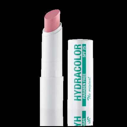 Lippenpflegestift light pink 41