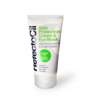 Hautcreme Skin Protection Cream 75 ml
