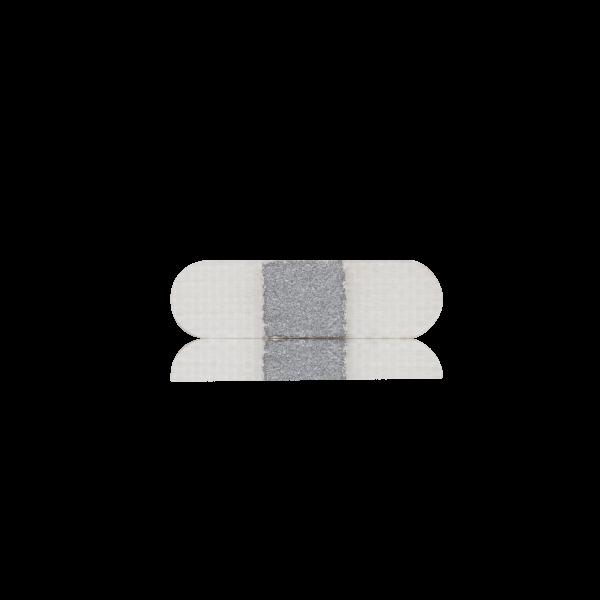 B/S SPANGE Classic+ Spangen Magnet Gr. 14 10 Stk. 4 mm