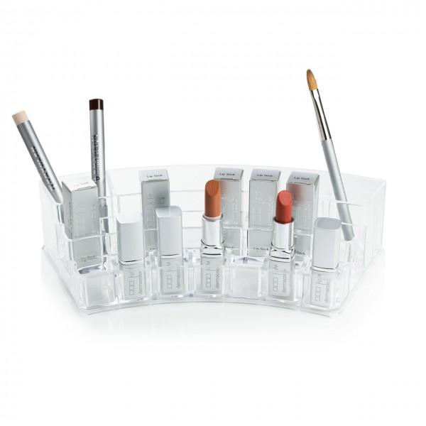 kosmetik-organizer-beispiel-2_0000021804.jpg