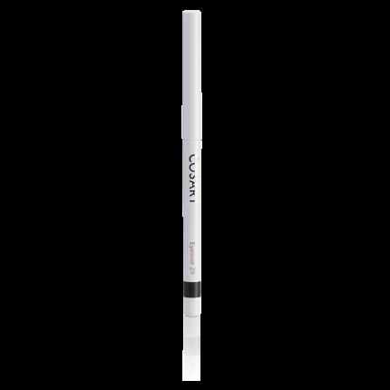 Eyeliner amethyst 29 0,2 g