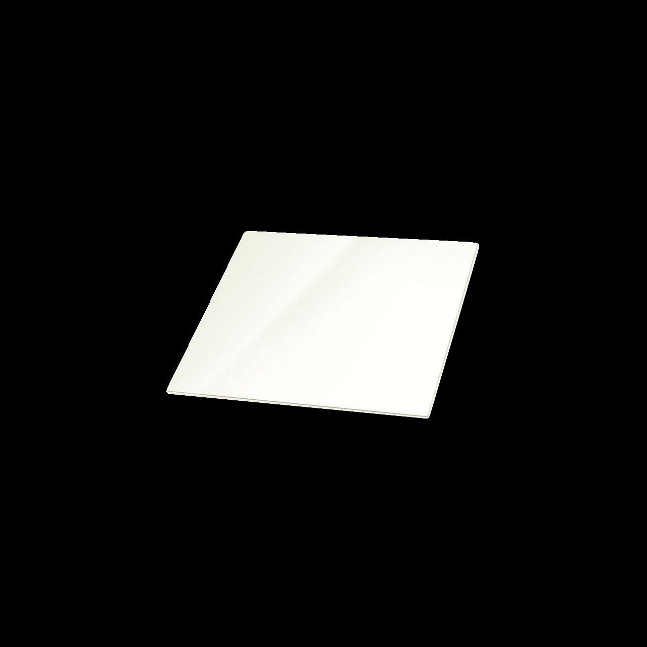 Nagelplatte (PG 1900)