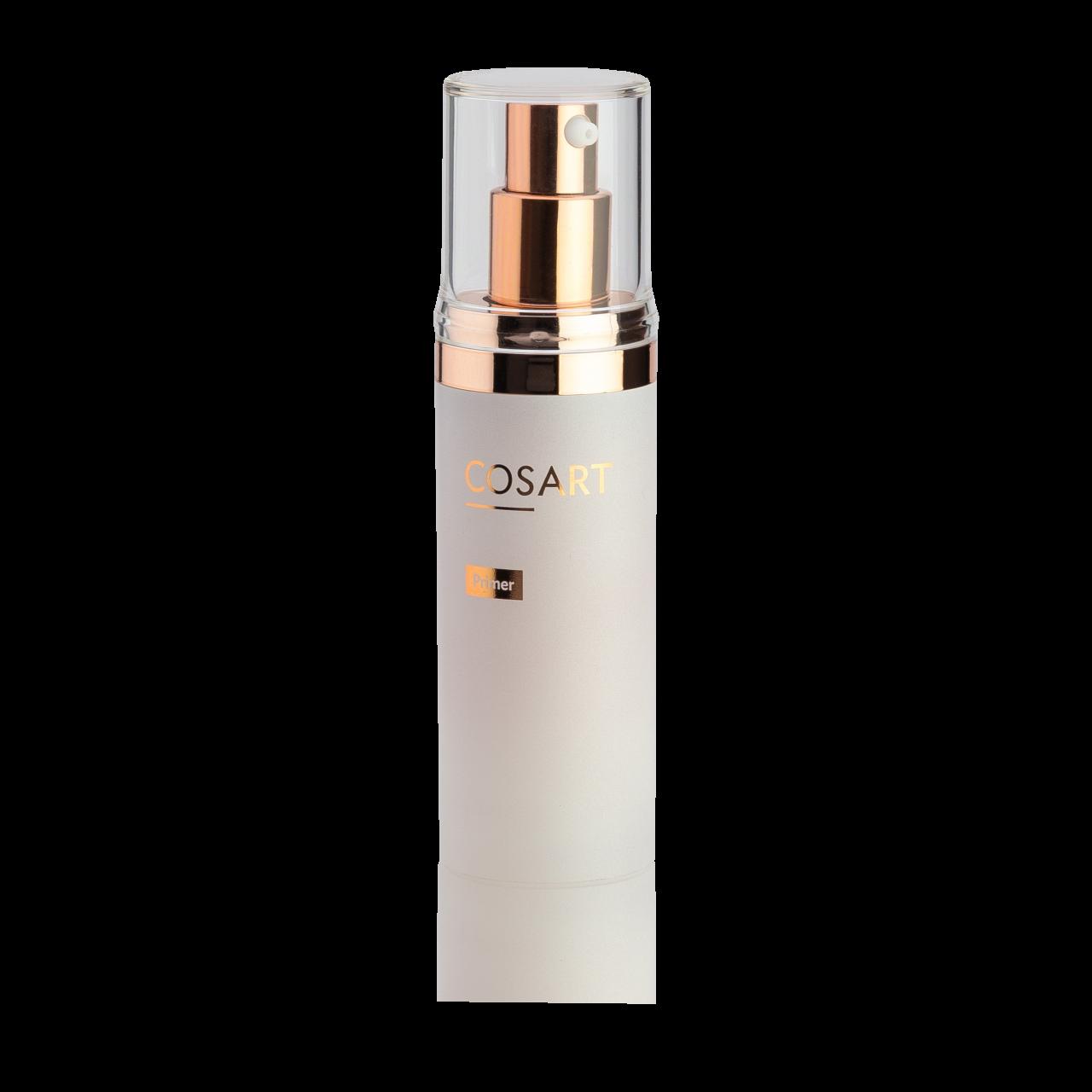 Make-up Primer 795 30 ml