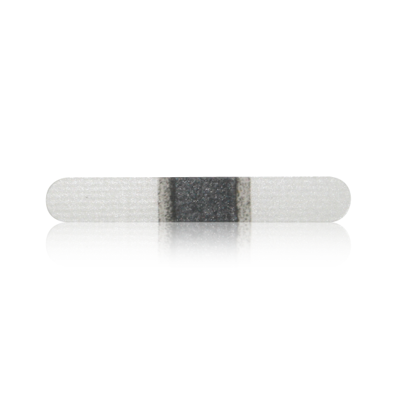 B/S SPANGE Classic Spangen (Magnet) Gr.20 10 Stk. 3 mm