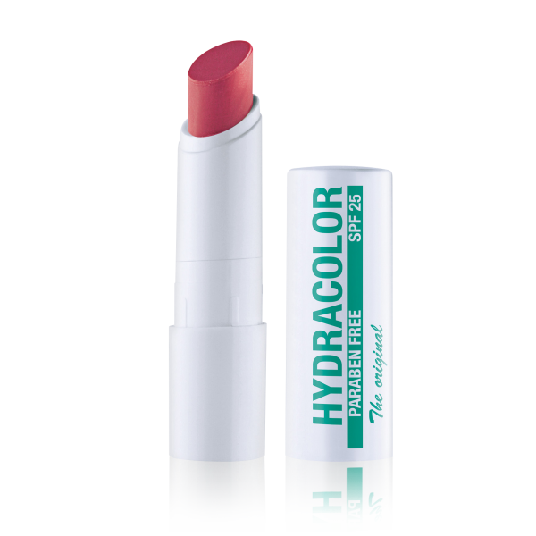 Lippenpflegestift nude rose 42