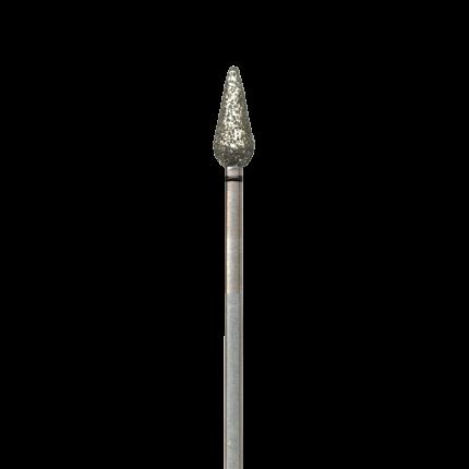 Diamantschleifer supergr. Körn. 5893/050