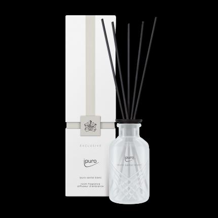Raumduft Exclusive santal blanc 240 ml