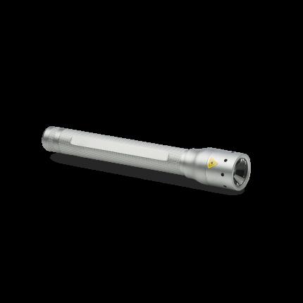 Blue Light Hochleistungs-LED Lampe