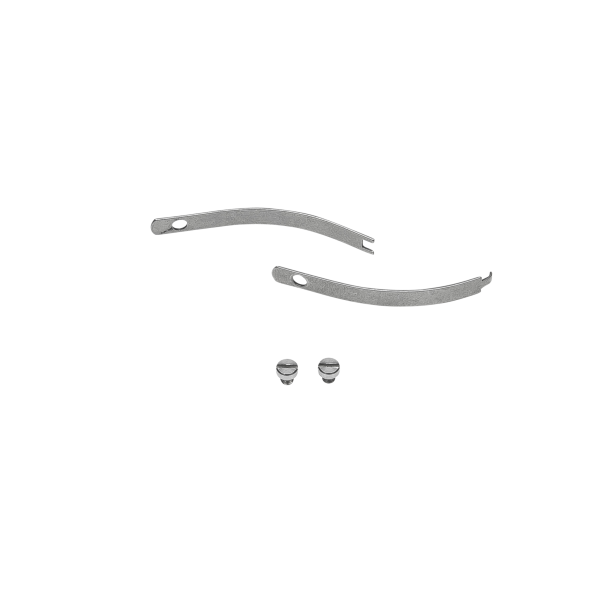 BAEHR Doppelfeder inkl. Schrauben für 30533 und 30352