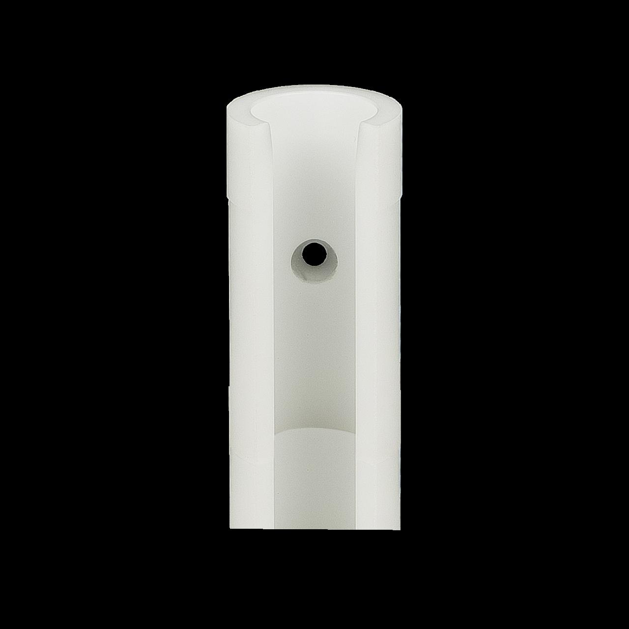 Handstückhaltereinsatz S 950