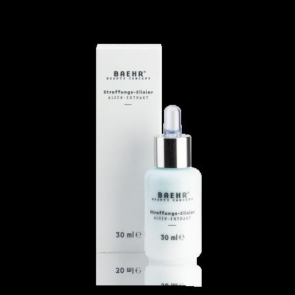 Straffungs-Elixier Algen 30 ml