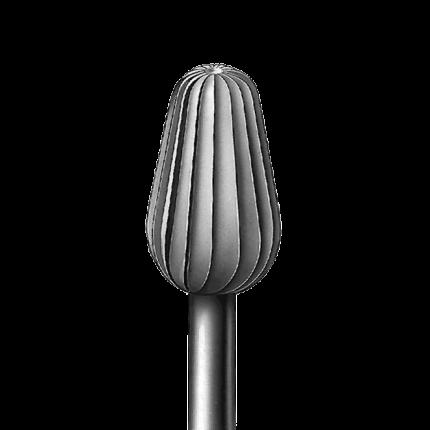 Stahlfräser - Spezialfräser 75RS/050