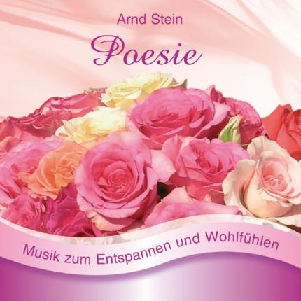CD Poesie