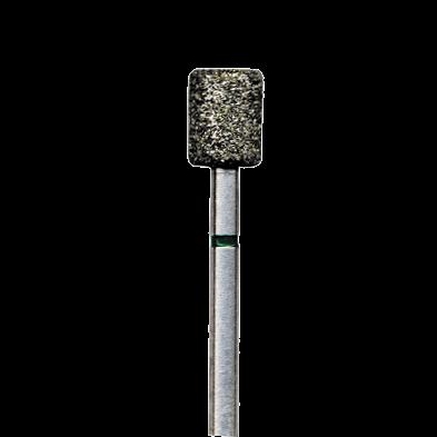 Diamantschleifer grobe Körnung 6840/060