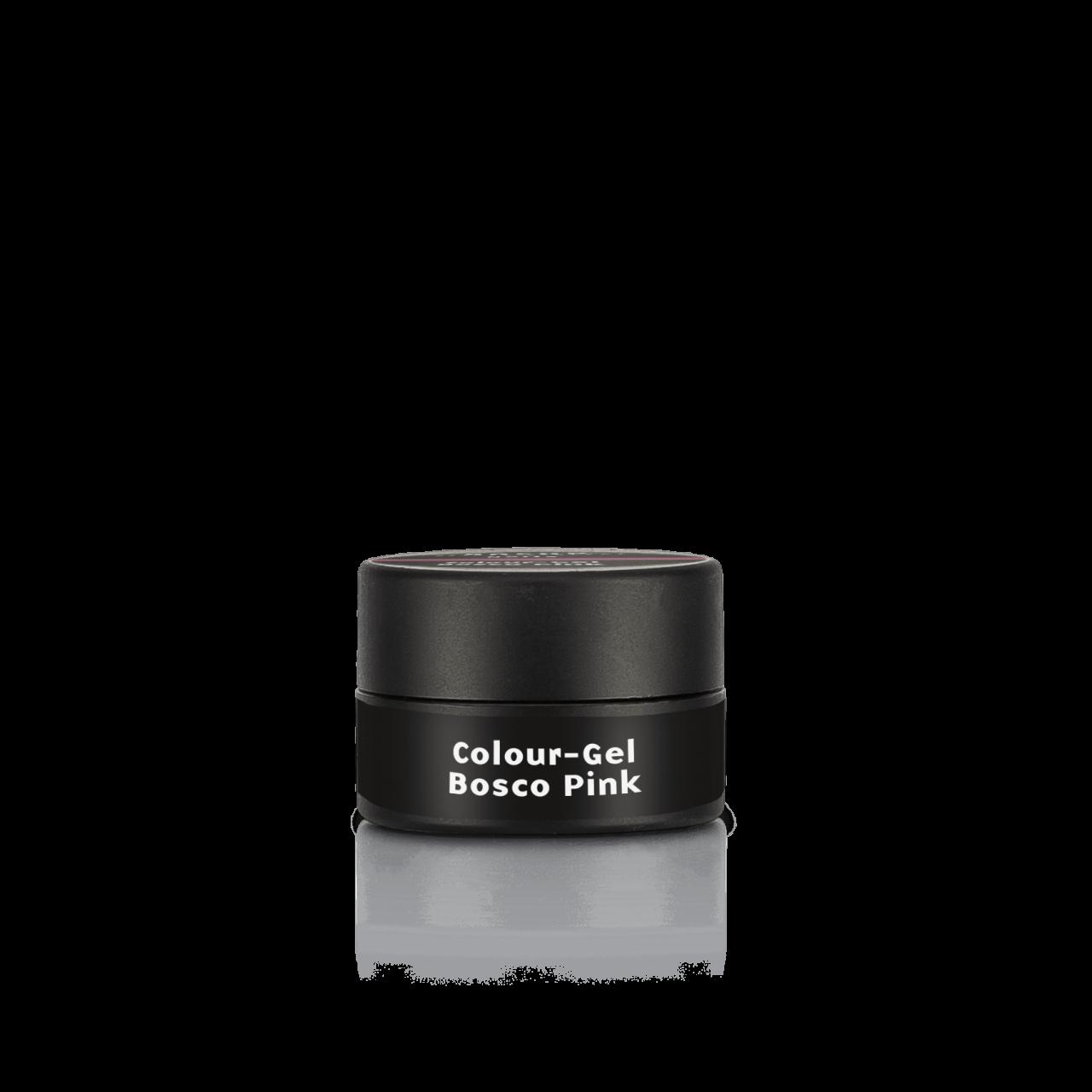 Colour-Gel Bosco Pink 5 ml