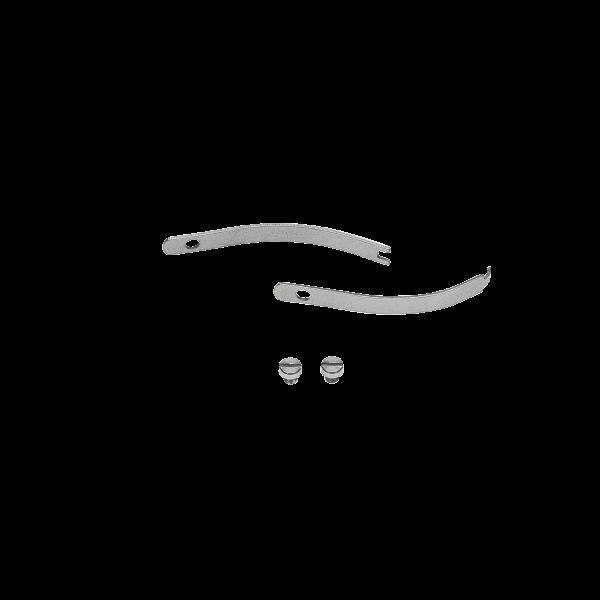 BAEHR Ersatz-Doppelfeder
