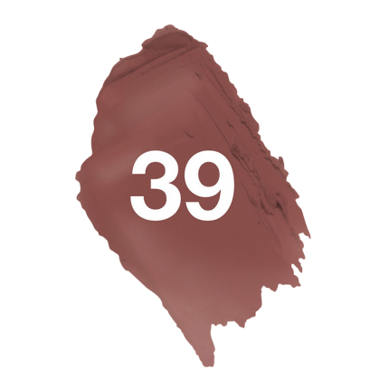 Lippenpflegestift berry 39