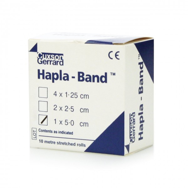 hapla-band_0000010237.jpg