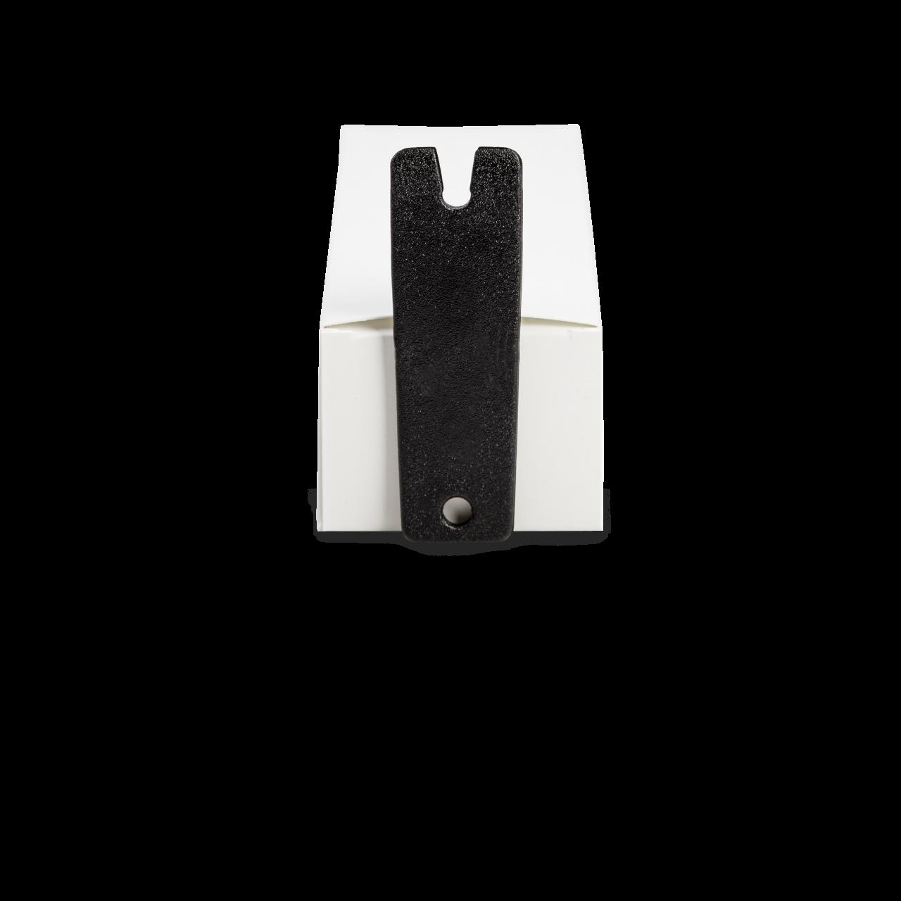 Schlüssel für Armhebelspender 500 ml für Desinfektionslösungen