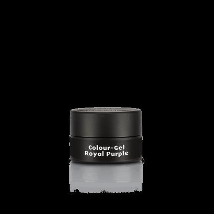 Colour-Gel Royal Purple 5 ml