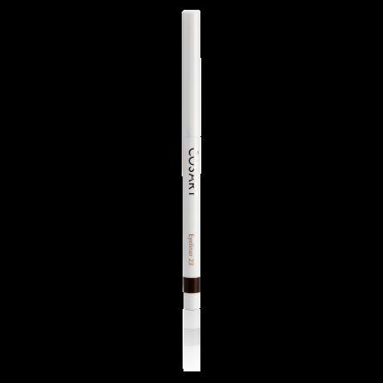 Eyeliner soft brown 23 0,2 g