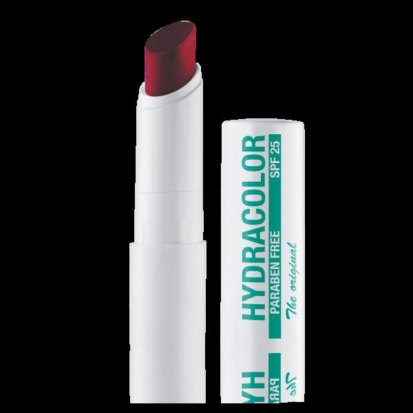 Lippenpflegestift burgundy 47