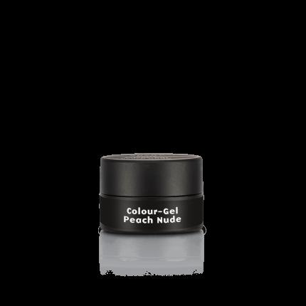 Colour-Gel Peach Nude 5 ml