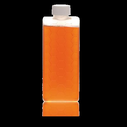 Naturhaarentferner Patrone 80 ml