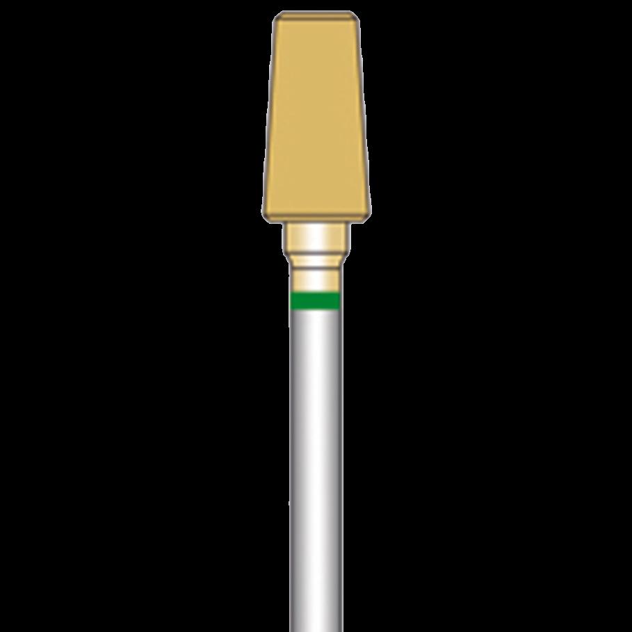 Hartmetallfräser T434SPEED+/050