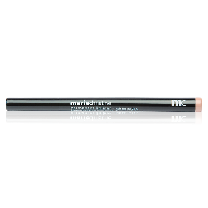 Permanent Lipliner Pen peach 11