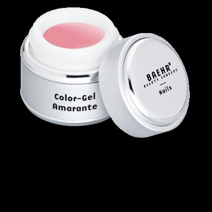 Colour-Gel Amarante 5 ml