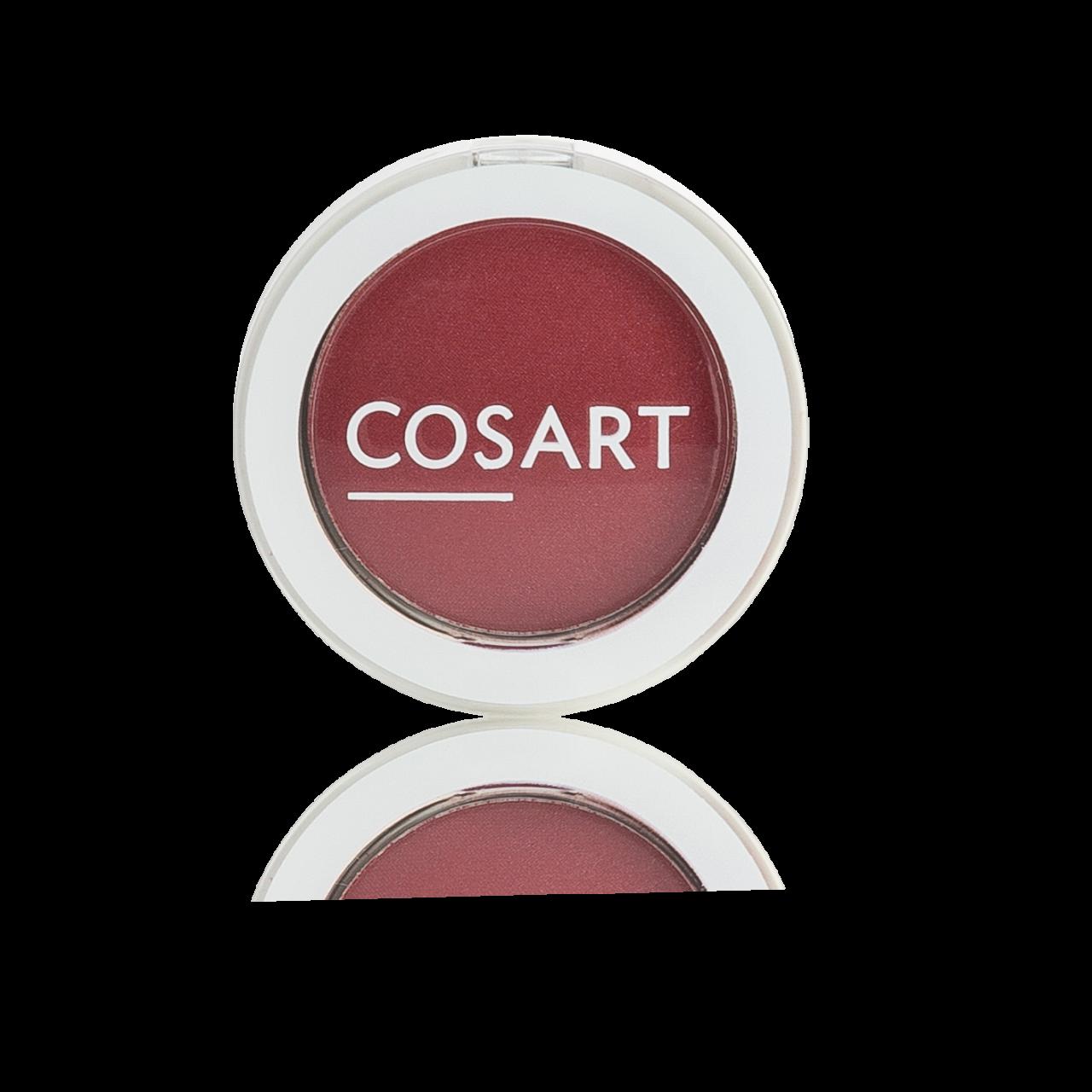 Rouge mauve 706 5 g