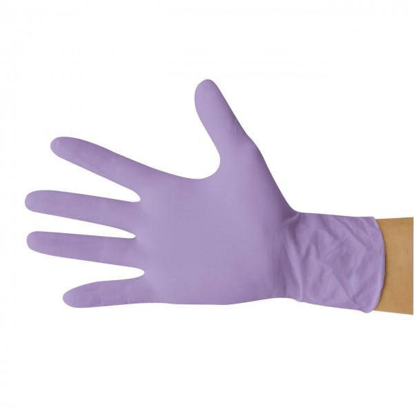 einweg-handschuhe-m_0000011066.jpg