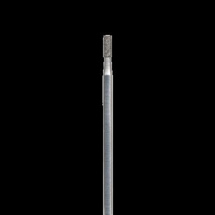 Diamantschleifer mittl. Körnung 835/021 2 Stk.