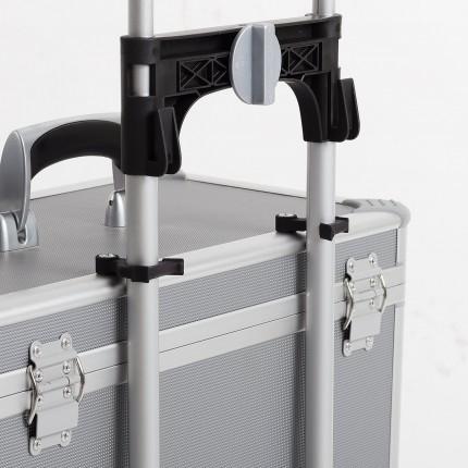 Trolley-Befestigungs-Kit