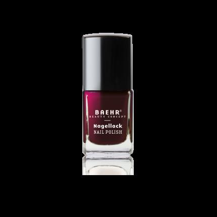 Nagellack dark rouge 11 ml
